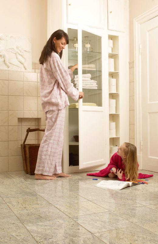 devi-floor-heating-tall